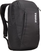 Thule Accent - Backpack 20L - Zwart