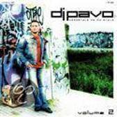 Dj Pavo - Hardstyle Is My Styl