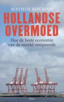 Hollandse overmoed