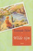 Wilde tijm