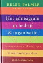 Het enneagram in bedrijf en organisatie