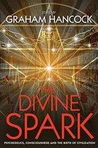 The Divine Spark