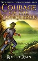 Courage of the Conquered