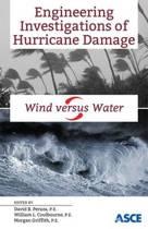 Engineering Investigations of Hurricane Damage