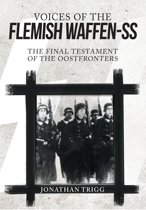 Voices of the Flemish Waffen-SS
