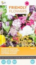 Bloemenweide geurende bloemen - 15 m² - 3 sets