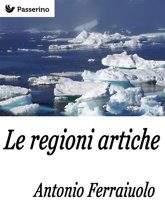 Le regioni artiche