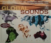 Global Sounds - Journey Into Music