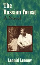 The Russian Forest