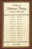 A History of Ottoman Poetry Volume II