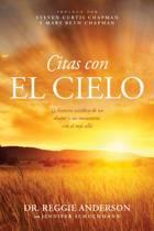 Citas Con El Cielo