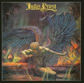 Sad Wings Of Destiny -Hq- (LP)