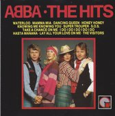 ABBA - THE HITS  1