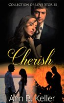 Cherish: Collection of Love Stories