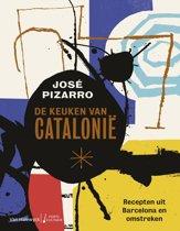 De keuken van Catalonië