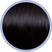 Euro So.Cap. Classic Extensions Donkerbruin 2 10x30-35cm