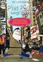 Piet Polies Vangt Boeven!