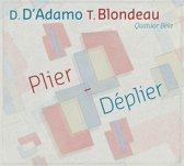 Plier-Deplier
