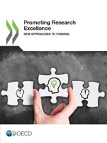 Promoting research excellence