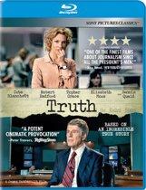 Truth (2015) - Release geannuleerd (blu-ray)