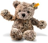 Steiff EAN 113451 TEDDYBEER TERRY 30 cm