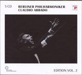 Claudio Abbado - Anniversary Edition Vol.2