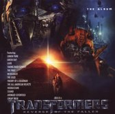 Transformers II - Revenge Of The Fallen (Original Soundtrack)
