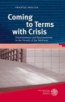 Coming to Terms with Crisis