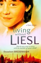 Living without Liesl