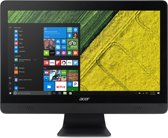 Acer Aspire AC20-220 - All-in-one Desktop