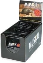 Zakje Muskil Excellent Graan 50 gram muizengif