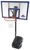 Basketball Portable Power Dunk