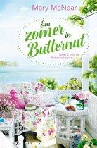 Butternut 2 - Een zomer in Butternut