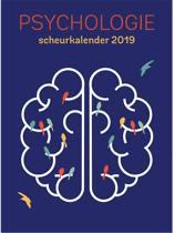 Psychologie scheurkalender