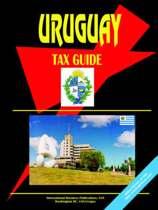Uruguay Tax Guide