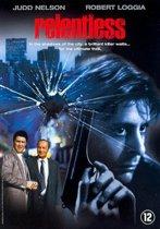 Relentless (dvd)