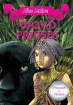 Prinsessen van Fantasia / 4 De woudprinses