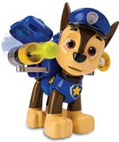 Paw Patrol Jumbo Action Pup Chase