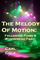The Melody of Motion