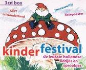 Kinder Festival