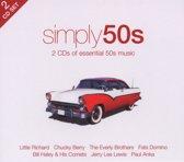 Simply 50S
