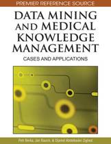 Data Mining and Medical Knowledge Management