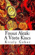Firenzi Akt k