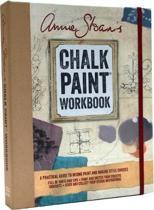 Annie Sloan's Chalk Paint (R) Workbook