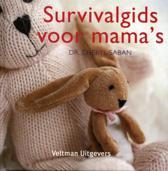 Survivalgids voor mama's