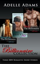The Billionaire Collection