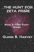 The Hunt for Zeta Prime