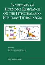 Syndromes of Hormone Resistance on the Hypothalamic-Pituitary-Thyroid Axis