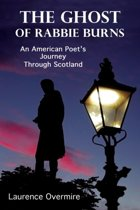 The Ghost of Rabbie Burns