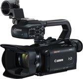 Canon XA 11 Handcamcorder 3.09MP Full HD Zwart